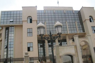 Procés des présumés auteurs de l'homocide  commis sur le jeune Miloud Chaibi: Trois condamnations à mort et deux acquittements