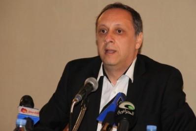 Ils ont animé une conférence de presse hier: Soufiane Djilali et son groupe s'expliquent