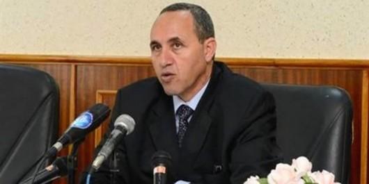 Le ministre de la Culture affirme : Le projet du film sur la vie de l'Emir Abdelkader «gelé» faute de scénario et de financement.