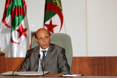 Un an après la révision constitutionnelle: Ould Khelifa et Louh saluent la portée des réformes
