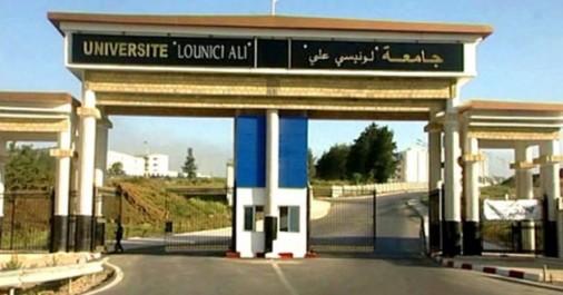 Université d'El Affroun: Cérémonie de «réconciliation» entre étudiants algériens et africains