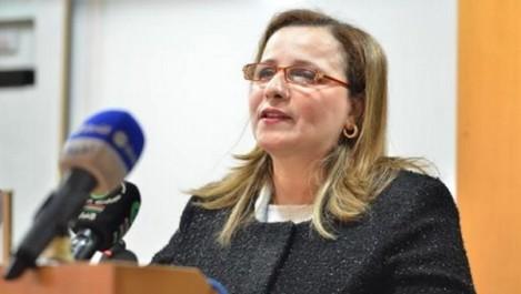 Encourager la réconciliation en zones de conflit, une constante pour la diplomatie algérienne