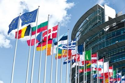 Accord d'association algérie – union européenne 700 milliards de dinars de manque à gagner