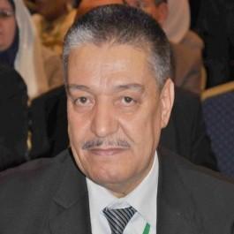Accusé de favoritisme en faveur de sa belle-fille, le ministre Boudiaf répond