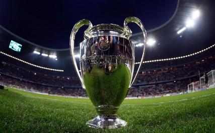 Tirage au sort de la Ligue des champions 2017-2018
