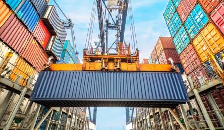 Nécessité d'adapter le processus d'exportation aux évolutions du marché extérieur