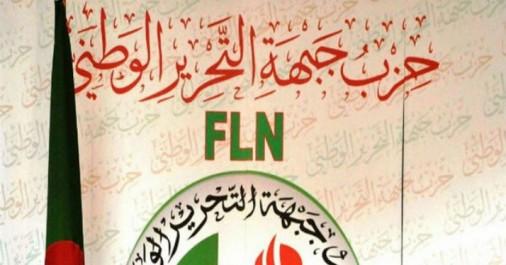 A quelques mois de la tenue du comité central: Le FLN fait le ménage