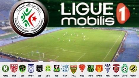 Matchs de ligue 1 retransmis à la télévision : Des obscénités de supporters passent en direct