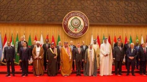 L'Algérie prend part au Caire à la réunion du Conseil économique et social de la Ligue arabe
