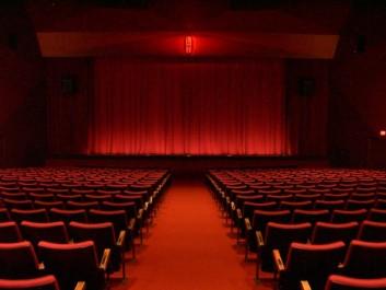 Cinq nouveaux théâtres en cours de réalisation en Algérie