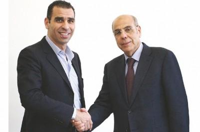 Les choses sérieuses commencent pour le nouveau patron de la FAF: Ce qui attend Kheireddine Zetchi