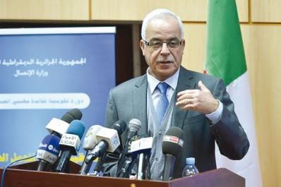 Des partis réagissent aux circulaires adressées aux médias:  Législatives : les boycotteurs dénoncent les textes