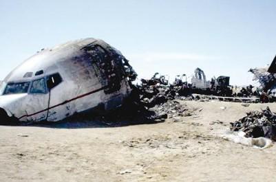 14 ans depuis le crash de l'avion d'air Algérie à Tamanrasset: Les non-dits de l'enquête !