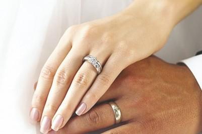 Mariages collectifs à Ouargla : Accéder à la vie de couple à moindres coûts
