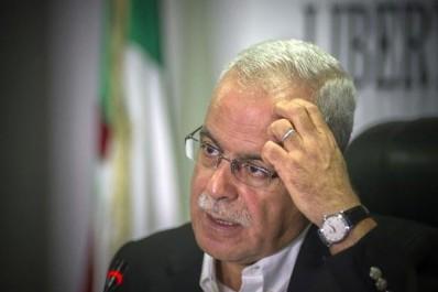"""Hamid Grine à l'occasion de la journée mondiale de la liberté de la presse : """"La liberté de la presse en Algérie est sans égal"""""""