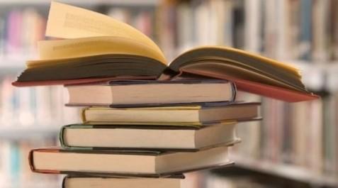 Café littéraire : L'Enag relance l'«Agora du livre»