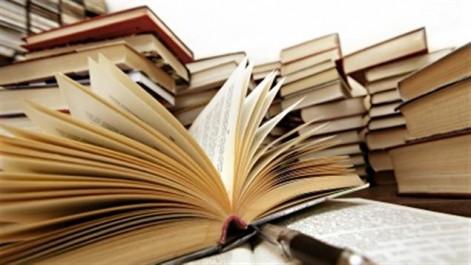 Conférences et ventes-dédicaces interdites La littérature sous surveillance