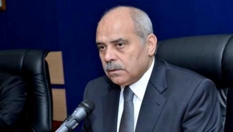 Oran : Ouali procède à la signature de nombreuses conventions sur l'environnement