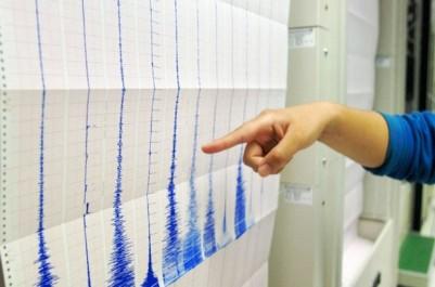 Oran: séisme d'une magnitude de 3,3 degrés à Sidi Chami
