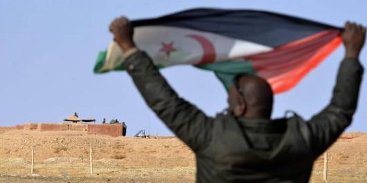 APN : installation de la commission parlementaire algéro-sahraouie de fraternité et d'amitié