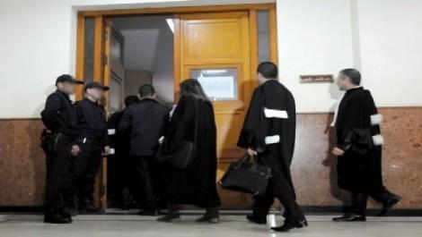 Un juge d'instruction condamné à 5 ans de prison pour corruption
