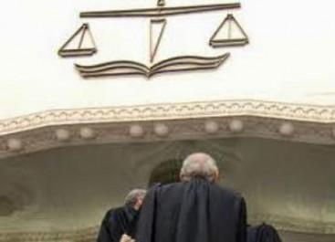 L'ex-PDG de SORFERT condamné à 5 ans de prison et à une  amende de 27,7 millions de DA