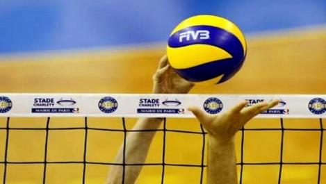 Volley-ball/ Coupe d'Algérie messieurs : Le NR Bordj Bou-Arréridj et le GSP en finale