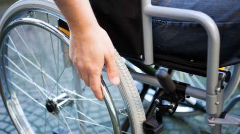 Insertion des handicapés dans le monde du travail L'UE et la France en appui aux efforts de l'Algérie