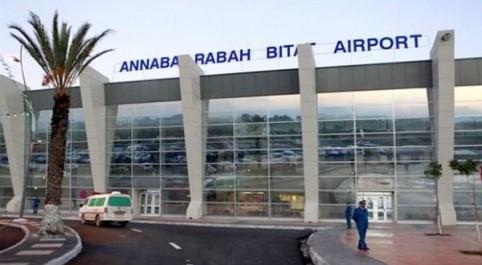 Annaba: Exercices de simulation d'un crash d'avion