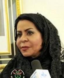 Cheikha Hind Al Kassimi l'a déclaré hier: «Le tourisme est une priorité pour nous»