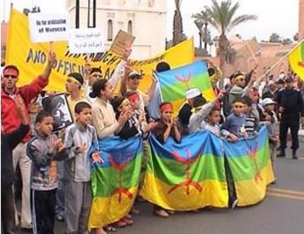 Réappropriation de la langue et culture amazighes : La longue marche…