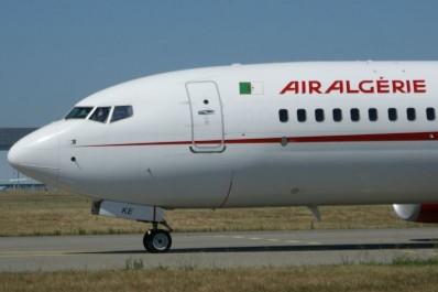 Un canadien va entamer une grève de la faim pour être indemnisé par Air Algérie