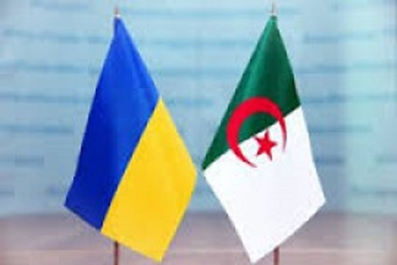 """Résultat de recherche d'images pour """"ukraine algerie"""""""