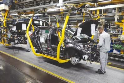 Devant le déficit de la production locale de pièces et de composants: Automobile : le casse-tête de la sous-traitance