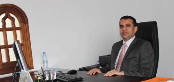 M.Mouatassem Boudiaf, à propos du e-paiement : « 1 milliard de transactions d'ici 2022 »