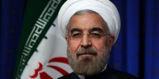 La stabilité et la sécurité totale de la Syrie, des objectifs importants pour l'Iran