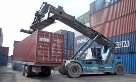 Interdiction des produits à l'importation : La production nationale menacée