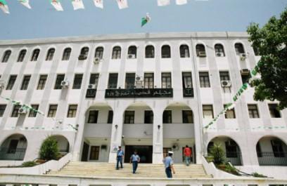 Session criminelle au tribunal de Tizi Ouzou: Les affaires d' atteintes aux moeurs dominent
