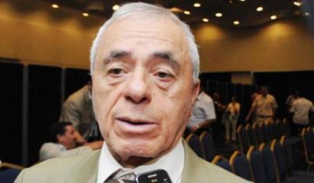 Présidence de l'APN: TAJ soutient le candidat du FLN
