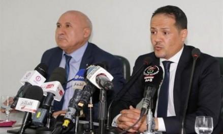 Le ministre Messaoud Benagoun limogé deux jours après son installation