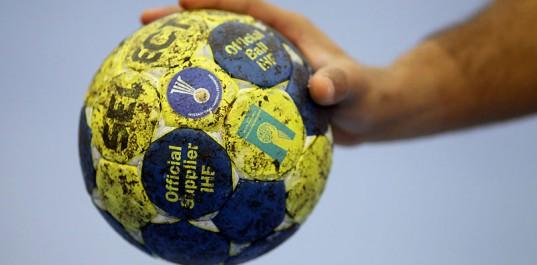 Handball / Tournoi international du Qatar (5e journée) : victoire de l'Algérie devant Oman (28-27)