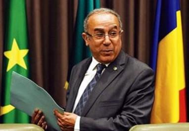 Récusant des accusations sur les droits de l'Homme: L'Algérie contre-attaque à Genève