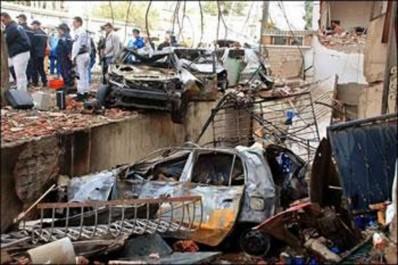 Après une épreuve dramatique durant les années 1990: Qui se souvient du Ramadhan rythmé par les explosions?