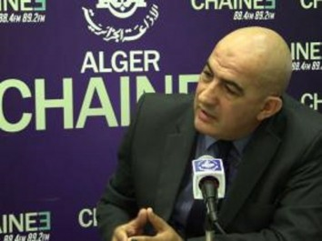 Le SG du HCA, El Hachemi Assad annonce l'examen par la nouvelle assemblée d'un projet de loi organique de promotion de la langue Tamazight