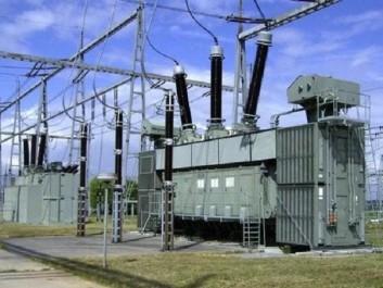SDO (Mostaganem) : La centrale électrique de Sonaghter livrée en 2021