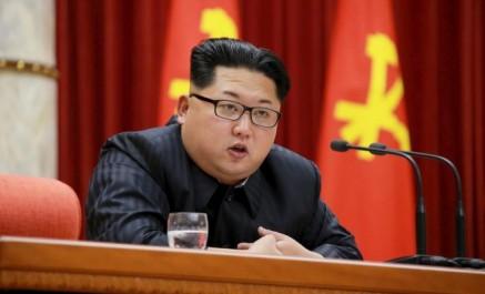 Corée du Nord : Moscou pointe du doigt la «logique de la pression» de l'approche occidentale