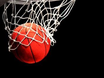 Basket-ball / division nationale (Mise à jour): Le NAHD rejoint l'IRBBBA en tête du classement