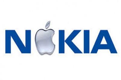 Nokia lance des équipements 5G plus petits et plus performants