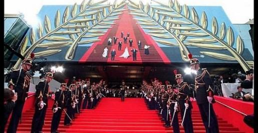 70ème Festival International du Film de Cannes : de Cannes à Marseille, Zabor et Ramadhan