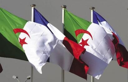 Comité intergouvernemental de haut niveau algéro-français: Ouyahia attendu en décembre à Paris
